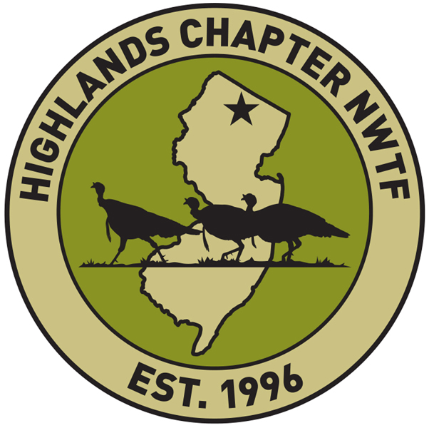 Highlands Chapter, NWTF